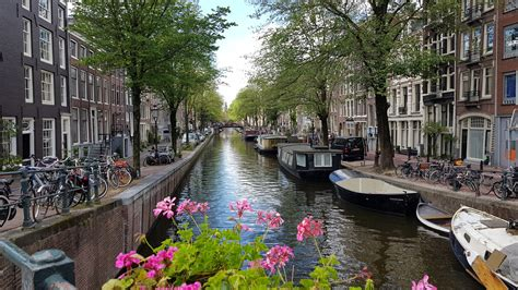 Mba Degrees In Amsterdam by Citytrip Amsterdam Food Guide Mellygolucky