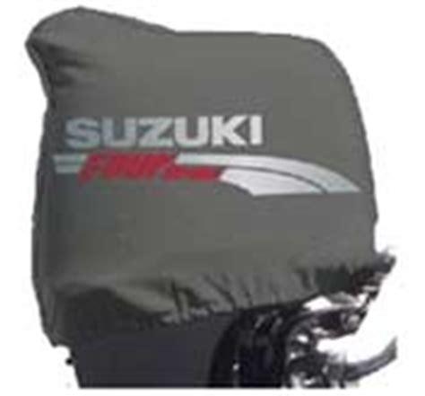 Suzuki Outboard Engine Covers Suzuki Outboard Decals