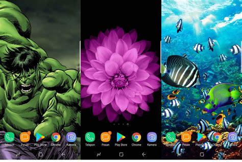 wallpaper sasuke keren untuk android gambar wallpaper 3d untuk android gudang wallpaper