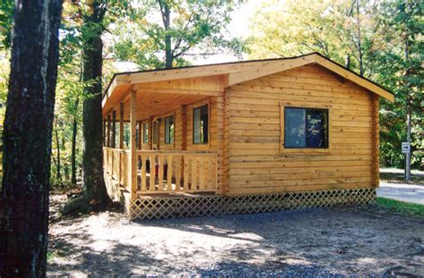 Appalachian Vacation Cabins by Vacation Log Cabins Lancaster Log Cabins