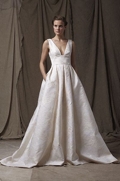 Wedding Dresses Pockets Now Neat by Wedding Dresses With Pockets Debschergercelebrant