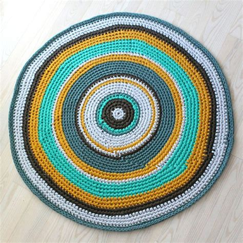 braided rug patterns 17 best images about crocheted rag rugs on crochet rug patterns braided rug and rug