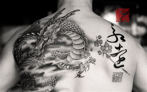 tattoo temple prices temple tattoo tattoo collections
