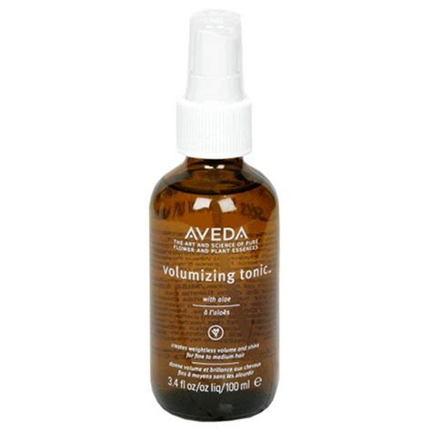 Buy Aveda Detox Shoo by Aveda Find Offers And Compare Prices At Wunderstore