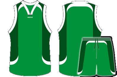 jersey design template basketball blank basketball jersey template cliparts co