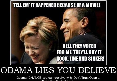 Single White Female Meme - hating cops and racial discord promoted by obama clinton