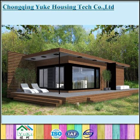 prefab guest house for sale best 25 prefab homes for sale ideas on pinterest prefab cabins for sale prefab