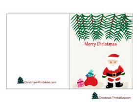 Merry christmas cards printable quotes lol rofl com