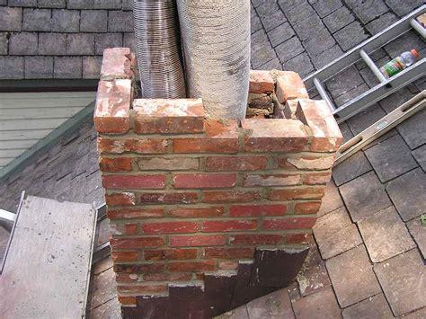 brick fireplace repair masonry repairs restoration camden nj s chimney