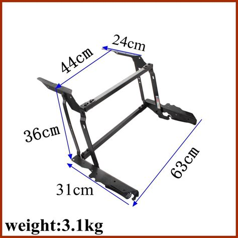 coffee table lift mechanism lift up coffee table extension mechanism for table