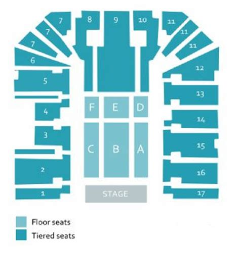 floor plan o2 arena 100 o2 arena floor plan disney on presents