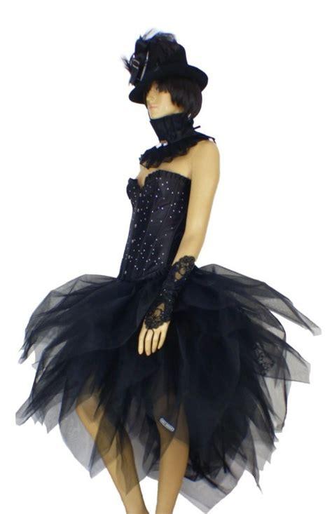 Sk113 Big Tutu Fashion Flower Skirts Black 37 best mardi gras images on mardi gras mardi gras attire and mardi gras