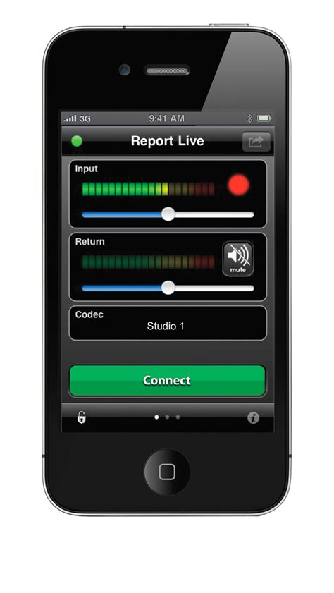 codecs for android tieline tlreport it ip audio codec for android ios 10