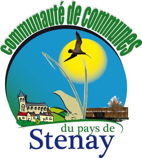 stenay site officiel de la commune