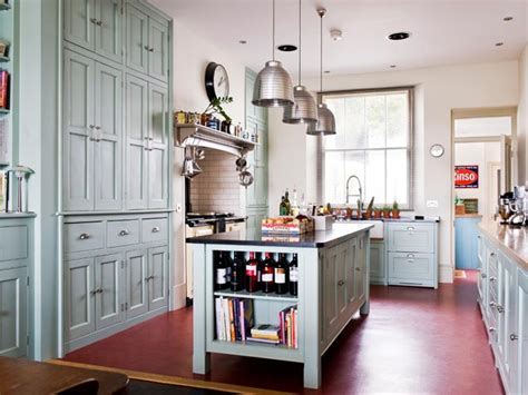 Kitchen Alcove Ideas Industrial Chic It S A Metal Thing Your Design Partner Llc