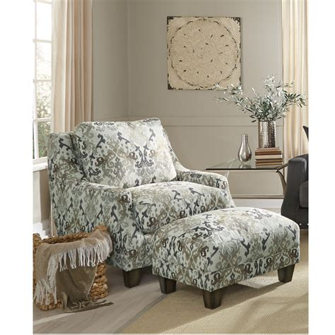 matching chair and ottoman matching chair and ottoman home design