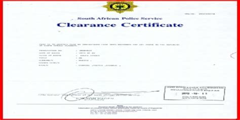 Vehicle Loan Clearance Letter To Bank bank clearance certificate sle gallery certificate