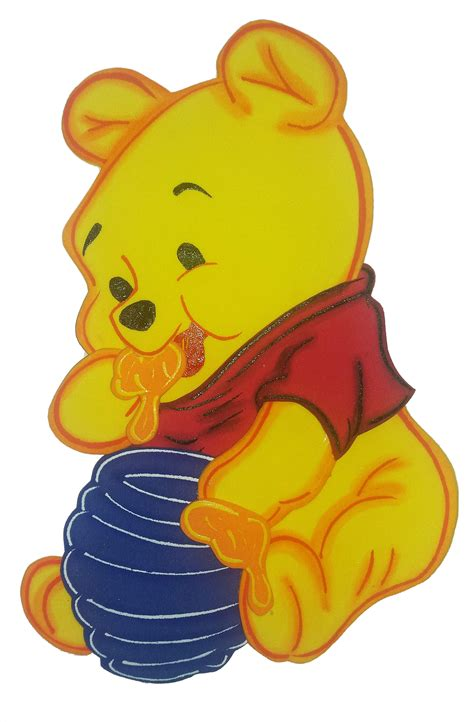 imagenes de winnie pooh tiernas wuinni pooh gallery wallpaper and free download