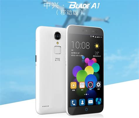 Hp Zte Blade A1 zte blade a1 is the world s cheapest smartphone to feature