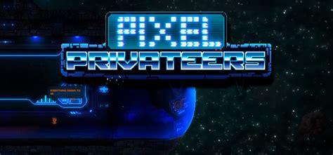 free download logic games full version pixel privateers free download full version pc game