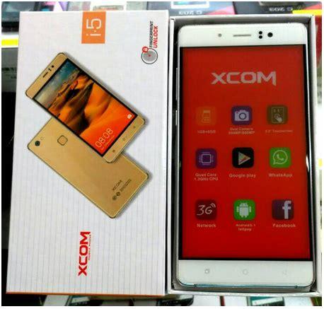 Memori Eksternal Hp 8gb harga hp xcom i5 android fingerprint layar 5 5 inch harga dan spesifikasi hp