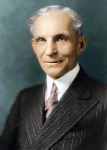 Herny Ford Henry Ford Quotes American Indian Quotesgram
