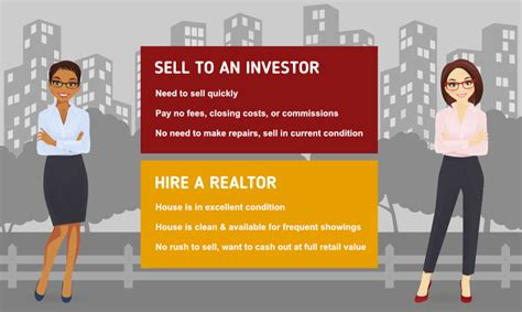 selling your house to a real estate investor why sell your house in dallas fort worth without a realtor reddtrow properties