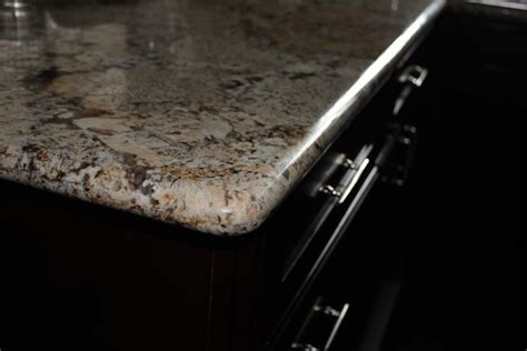 Drilling Granite Countertops by How To Drill A Into Tile Granite Countertop Shop N Save Mart