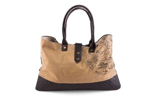 Mona Tote Bag Brown 11 best mona b bags i need images on handbags