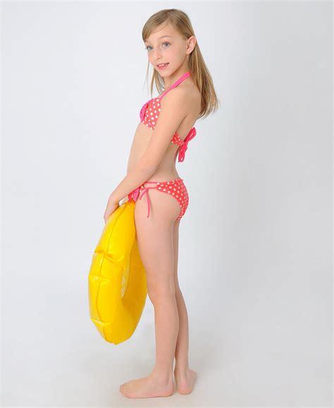 teen swimsuit girls swimwear teen in bikini images usseek com
