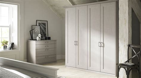 Fitted Wardrobes Derby by Bedrooms Ideas For Bedrooms Bedroom Design Ideas