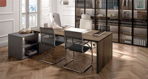 modern office furniture chicago contemporary office furniture dvo chicago