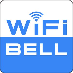 wifi calling apk app wifi bell apk for windows phone android and apps