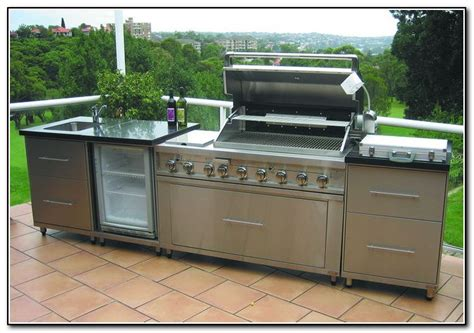outdoor kitchen kits 15 best outdoor kitchen ideas and designs pictures of