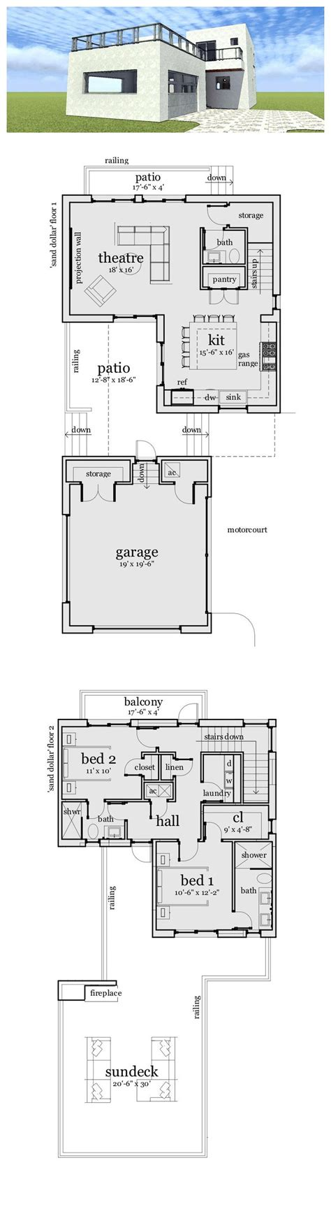 17 best images about house plan magazines on pinterest 17 simple large luxury home plans ideas photo new at cute
