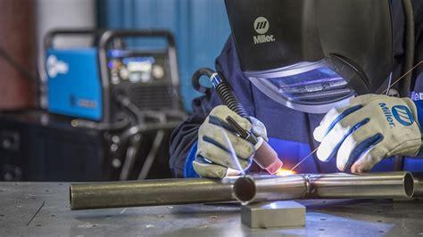 tig welding types advantages   important