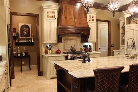 Texas Home Decor Ideas by Texas Home Design And Home Decorating Idea Center Kitchen
