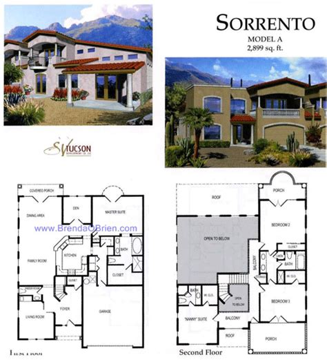 sorrento floor plan sorrento floor plan sorrento db homes fontainebleau iii