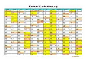 Kalender 2018 Zum Ausdrucken Mit Ferien Brandenburg Kalender 2014 Brandenburg Kalendervip