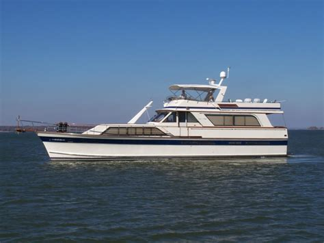 chris craft constellation boats for sale chris craft constellation boats for sale boats