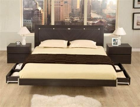 Bed Designs With Storage by Pdf Diy Wooden Bed Designs With Storage Download Wooden