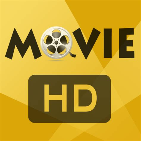 hd apk app for android hd apk