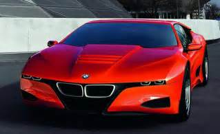 bmw m8 supercar likely still coming in 2016 187 autoguide