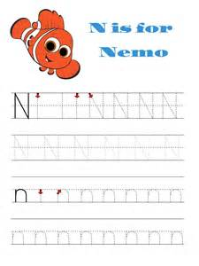 Disney Character Letter N 1000 Ideas About Letter Y Crafts On Letter X Crafts Letter Of The Week And Letter