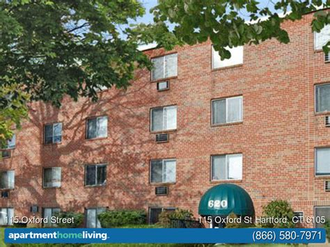 1 bedroom apartments for rent in hartford ct 1 bedroom apartments in hartford ct 28 images 12 16