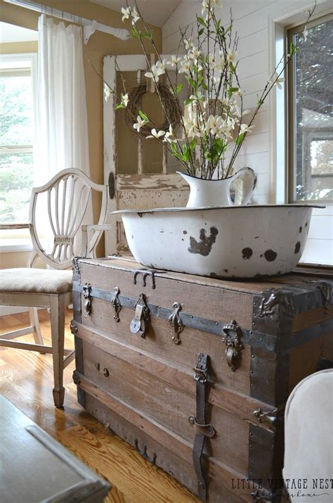 best 25 antiques ideas only on antique decor
