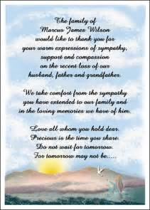 where to find creative bereavement card wordings ideas prlog