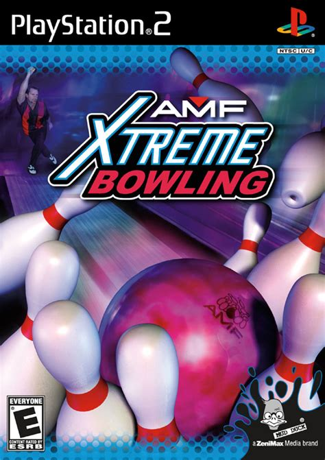 doodle pool ps3 bowling jeu psp images vid 233 os astuces et avis