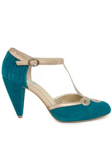 Wedding Shoes Galway by 69 Best Images About S Swing Shoes On