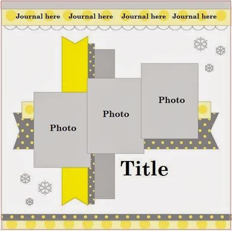 html layout vertical mightycrafty sketch n scrap sketch 49 layout